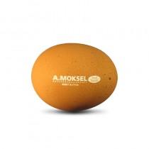 Logo Obst, Promotion Werbe Eier, Gravierte Ostereier